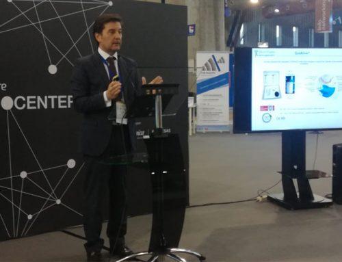Microviable Therapeutics en el Foro Europeo Transfiere 2020 de la mano del CSIC
