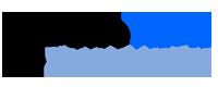 Microviable Therapeutics S.L. Logo
